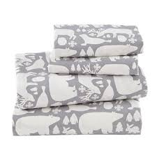 black friday flannel sheets kids sheets the land of nod
