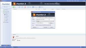 cara download mp3 dari youtube di pc cara download video menggunakan flashget resources detector youtube