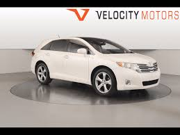 used 2015 toyota venza for used toyota venza for sale grand rapids mi cargurus