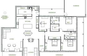 house plans with a basement small house plans with basement efficient small house plans energy