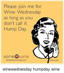 Hump Day Meme - 25 best memes about wednesday hump day wednesday hump day memes