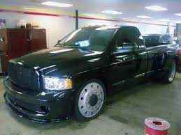 dodge ram single cab for sale 66 best single cab dually s images on dually trucks