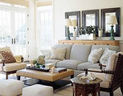 Beautiful Family Rooms Lovely Home Interior Design Idea - Beautiful family rooms