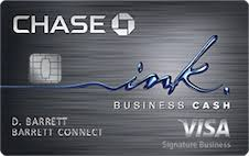 Capital One Spark Business Card Login The Chase Ink Cash A No Fee Winner For Small Business Nerdwallet