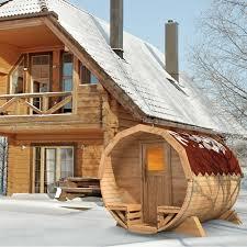 sauna outdoor bathroom u0026 toilet design solutions