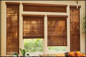 Blinds Window Coverings Custom Blinds U0026 Window Treatments In Holliston Ma Masters Touch