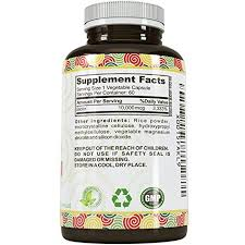 Vitamins That Help With Hair Growth Buy Pure And Potent Biotin Supplements To Combat Hair Loss