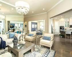 home interior inc model homes interiors model home interior designers home beautiful
