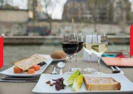 cuisine a 10000 euros ปาร ส 9 น ยาม ของคำว า โรแมนต ก neju travel