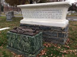 arlington cemetery self guided walking tour free tours by foot