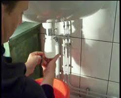 plomberie evier cuisine maison comment dboucher un vier plomberie pratiks concernant