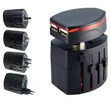 travel adapters images World travel adapter travel adapters plug adapter id 7172034 jpg