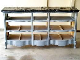 Diy Repurposed Furniture Ideas Furniture Antique Dresser Drawers Repurpose Dresser Repurpose