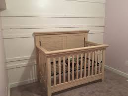 White Convertible Baby Cribs by Nursery Cache Baby Cribs Baby Cache Heritage Crib Cache