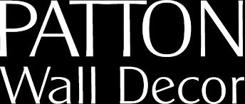 The Home Decor Companies Southaven Ms by Patton Wall Decor U2013 Patton Pictures A Nbghome Decor Company