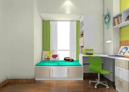 Childrens Bedroom Desks Corner Closets In Small Bedrooms