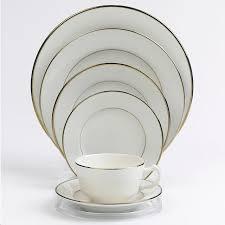 dinnerware rental diplomat dinnerware rentals atlanta ga where to rent diplomat