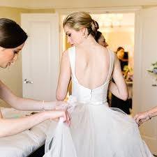 wedding dress preservation new jersey wedding dress preservation services brides