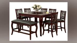 Dining Room Table Hardware by Animal Crossing New Leaf Lazy Susan Table Hardware Youtube