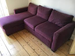 Purple Corner Sofas Sofa 38 Lovely Sofa Bed For Sale Near Me Sofa Beds The