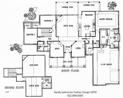 ryland homes orlando floor plan inspirational ryland homes orlando floor plan floor plan ryland