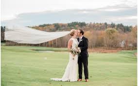 maine weddings archives maine wedding photographer casey