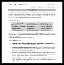 civil engineer sample resume civil engineer cv example for