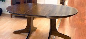 table coulissante cuisine table coulissante ronde pour cuisine rowland98 com