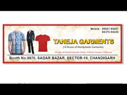 banner design in coreldraw x7 how to make banner corel draw x7 in hindi youtube