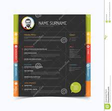 curriculum vitae resume sample resume background free resume example and writing download cv resume template stock photo