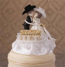 western wedding cake topper cowboy wedding cake toppers wedding photography