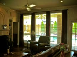 window treatments without curtains part 37 8 clever window