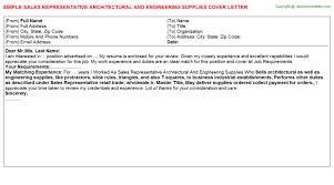 Warehouse Material Handler Resume Resume Template For Word For Mac 2004 Resume Storage Software Esl