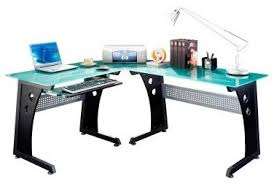 Gaming L Desk How To Find The Best Gaming Computer Desk 2017 Ultimate Buying