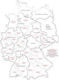 größte stadt deutschlands fläche mietspiegel hessen mietspiegel deutschland