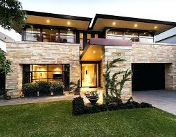 home lighting design philippines contemporary house design house plans house designs contemporary