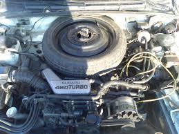 subaru loyale engine leone ej20 1986 subaru leone specs photos modification info at