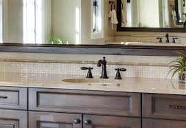 Granite Bathroom Vanity by Bathroom Vanities Long Island Medium Size Of Bathroom Average