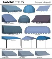 Dome Awning Canopy Awnings In Phoenix Adobe Awning U0026 Shade 602 753 0411