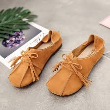Most Comfortable Loafers Flat Shoes And Loafer Shoes Wholesale Online Newchic
