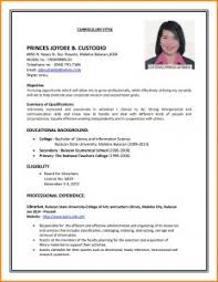 examples of resumes simple entry level graphic designer resume
