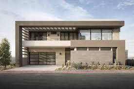 Modern Home Design Las Vegas by Uncategorized Contemporary Architecture Pdf Home Planscontemporary