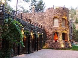 wedding reception venues denver co 71 best colorado venues images on colorado wedding