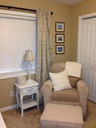 8 best neutral baby nursery images on pinterest neutral baby