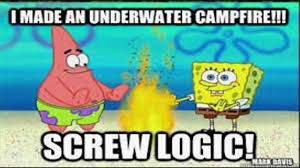 funny spongebob pics and memes youtube