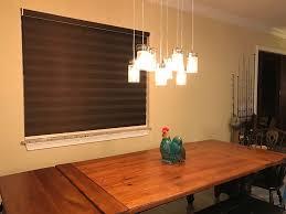 sunrise custom blind home