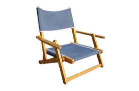 Wooden Chairs For Rent Beach Rentals Chairs Umbrellas Bikes And More Rentals In Nc