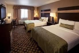 hotels near cort furniture rental apartments 21431 68th avenue