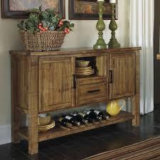210 best interior design kitchens u0026 dining rooms images on
