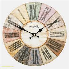 horloge pour cuisine moderne pendule de cuisine moderne galerie avec inspirations avec horloge